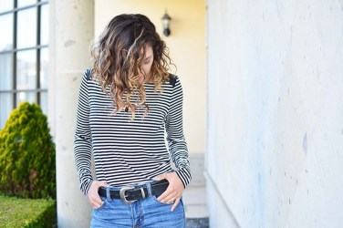 Stripes blog 2