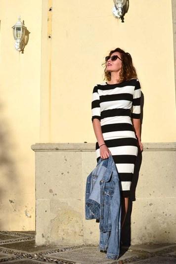 Stripesblog 14