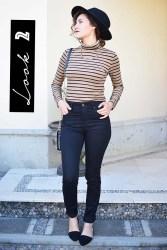 Stripesblog 4