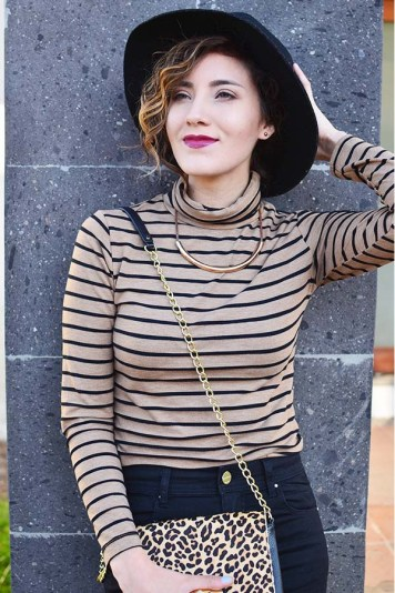 Stripesblog 5