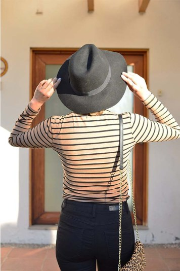 Stripesblog 7