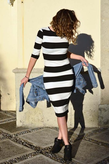 Stripesblog 8