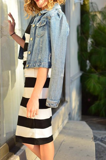 Stripesblog 9
