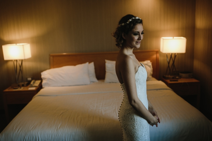 alfonso_flores_destination_wedding_photographer_morelos_cuernavaca120