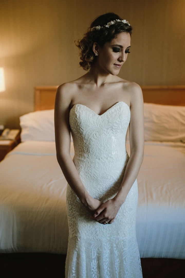 alfonso_flores_destination_wedding_photographer_morelos_cuernavaca130