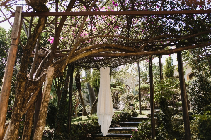 alfonso_flores_destination_wedding_photographer_morelos_cuernavaca24