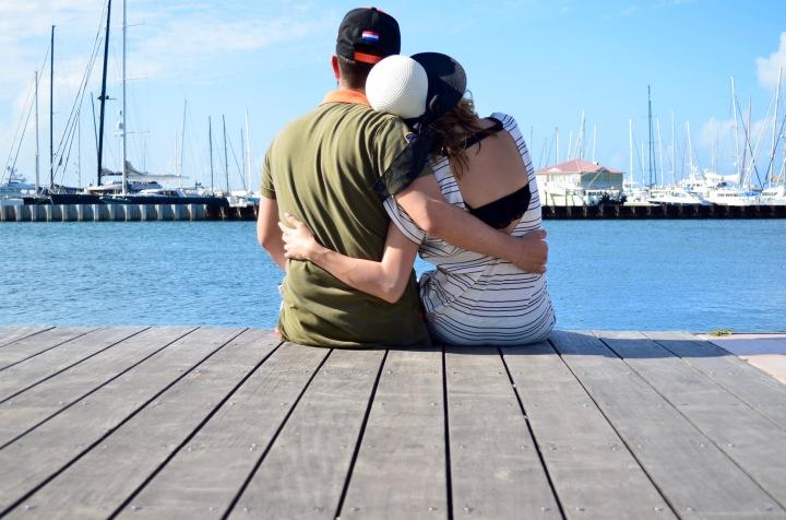 Our Honeymoon – Nuestra Luna deMiel