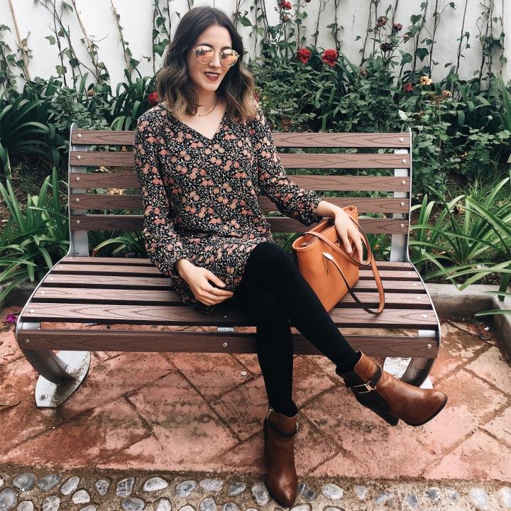 Fashion Blogger en Ciudad de México