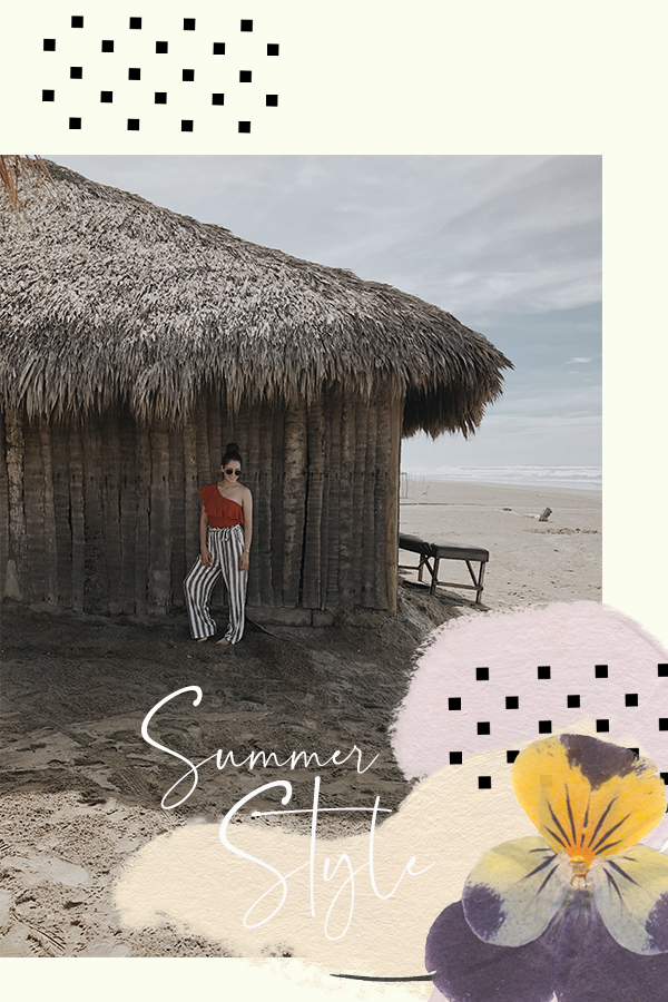 Diario de un guardarropa #21| Summer Edition 2019
